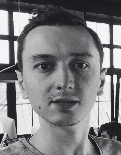 Станислав Шеянов