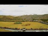 Перу столичная археология Южной Америки имперский праздник Куско Инти Райми