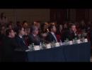 Международная бизнес конференция Zepter