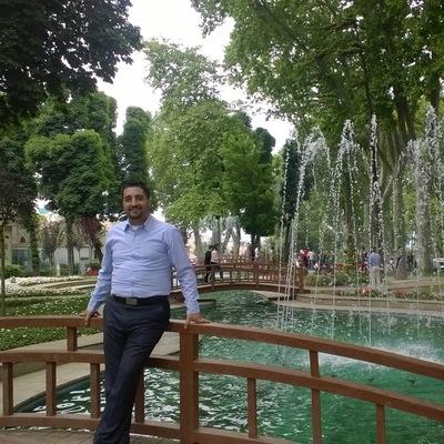 Halim Simf