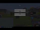 Стрим Minecraft приватный сервер, с модами! Сторим большую МЕ систему!
