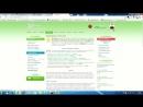 Как заработать на кликах - Обзор Seosprint и вывод заработанных денег на ЯД