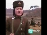 prikols_video___BeC9fBAHl-1___.mp4