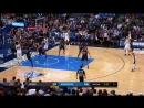 Даллас Маверикс Сан-Антонио Спёрс 95:89 (30:23, 16:21, 21:25, 28:20) . Обзор матча (Баскетбол. НБА) 13 декабря