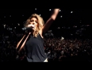 Tori Kelly - Should've Been Us ft. Jeremih | J Yo's REMIXX M/V