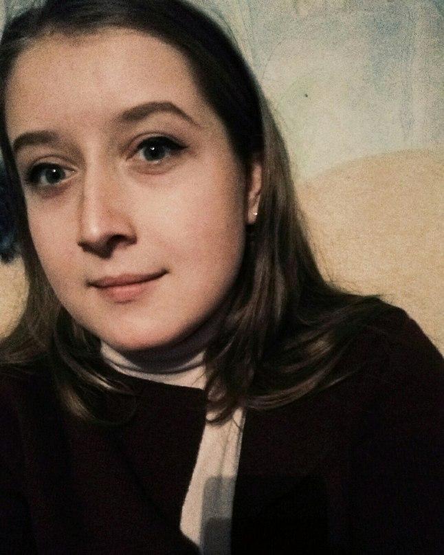 Оксана Спас | Тернополь