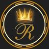 Покер Poker-Royal777