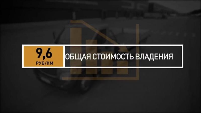 Группа ГАЗ - Конструкция среднетоннажника «ГАЗон NEXT» позволяет легко устанавливать на нем самые различные надстройки – от фург