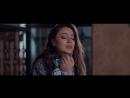 Damla-  Xosbext ol 2017 (Official Klip Clip)