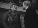Максим Штраух в роли Ленина (Человек с ружьем - 1938)