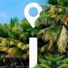 instore.travel - туристическое страхование