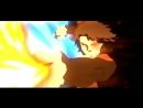 「AMV」Зуко против Азулы Аватар Легенда об Аанге
