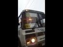 Драка водителя воронежской маршрутки с пассажиром