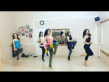 Восточные танцы г. Казань