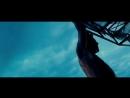 Отрывок из фильма Три метра над уровнем неба