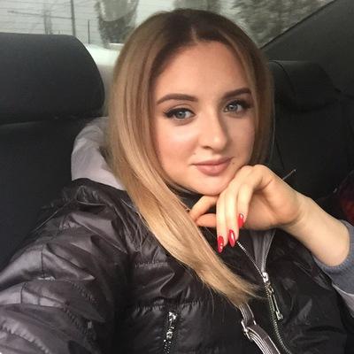 Валерия Дубровина