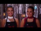 Правила Моей Кухни - 8 сезон 16 серия