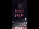 Обкурились клан [Titans]