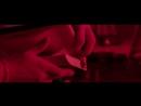 ПРЕМЬЕРА! Френды Саша Спилберг - Всегда Буду С Тобой_HD.mp4