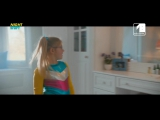 Jax Jones feat. Raye — You Dont Know Me (Music Channel Romania [Румыния])