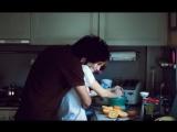 ПРЕМЬЕРА ТРЕКА!    T1One x М.Д.П. - Никто и никогда  (Аудио 2017)