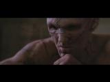 Красавица и чудовище (Страшно красив / Beastly) 2011 Трейлер