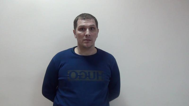 В Петербурге полицейские задержали похитителя ноутбуков из офисов бизнес-центров