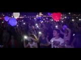 Большой Фестиваль светошариков – Йошкар-Ола 2017 - Официальное видео