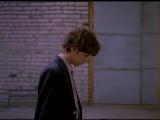 ФИЛЬМ - 1986 - Плюмбум, Или Опасная Игра (ВАДИМ АБДРАШИТОВ)