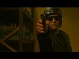 Кровные узы (2013) - Фрагмент из фильма