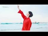 [Рус.саб][11.12.2017] [Preview] 몬스타엑스(MONSTA X) - 2018 SEASON'S GREETINGS DVD