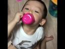 Dongho Instagram 14.03.2018