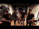 BERYWAM - Regae  Turn down for what Mix with im all the way up Beatbox