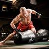 Спортивный клуб BJJ Capoeira Грепплинг MMA