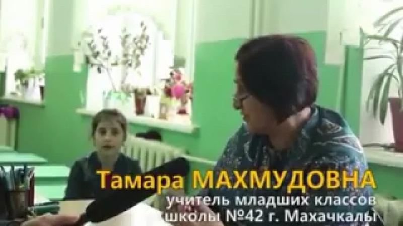 Типичная Махачкала 18 Дагестанку пригласили на пусть говорят