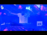 D.O.D - 5 Years of Protocol ADE 2017 (18.10.2017)