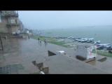 Хроники Банараса. Дожить до сезона дождей. Счастье