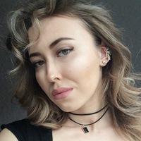 Лилечка Музафарова