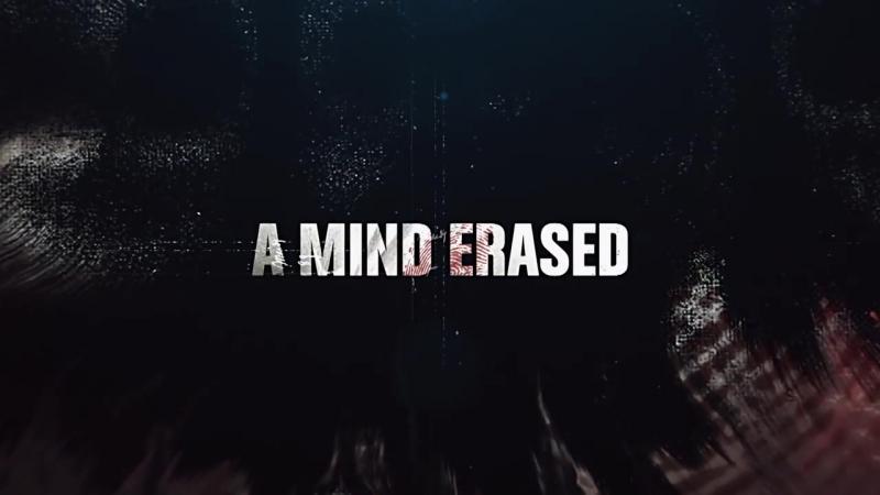 Слепое пятно (1 сезон) — Русский трейлер (2015)