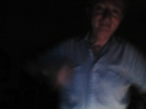 я танцую под АББА