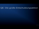 Prof Hans Werner Sinn Euro Desaster