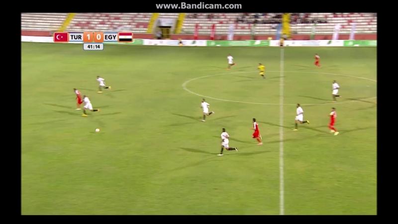 обзор матча: Турция-Египет и Аргентина-Япония