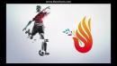 обзор матча Турция Египет и Аргентина Япония