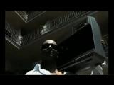 D.O.N.S - Drop The Gun (Progressive Trance)