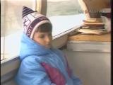 Радмила Караклаич Маленький кораблик