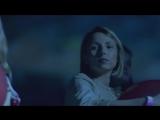 Океан Ельзи - На неб (official video).mp4