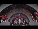 Angerme - Taiki Bansei - Rock in Japan Fes Day 4 20170812 (Wowow 20171001)