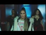 Jennifer Lopez - Amor, Amor, Amor ft. Wisin [feat.&]