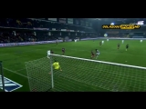 Sinan Gümüş! 0-7 Galatasaray!