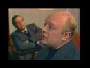 Леонид Броневой. Годы мчатся (В одном микрорайоне,1976)